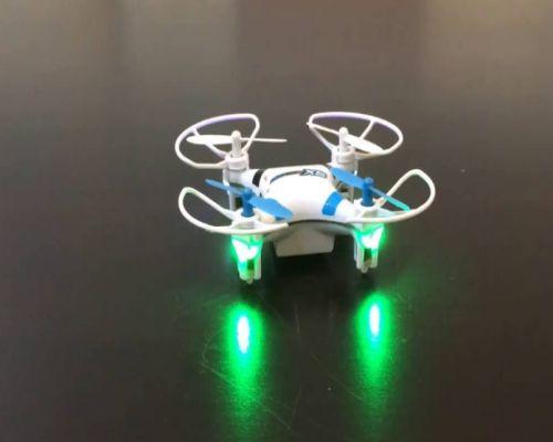 Jenis Drone dan Fungsinya Trick Drone
