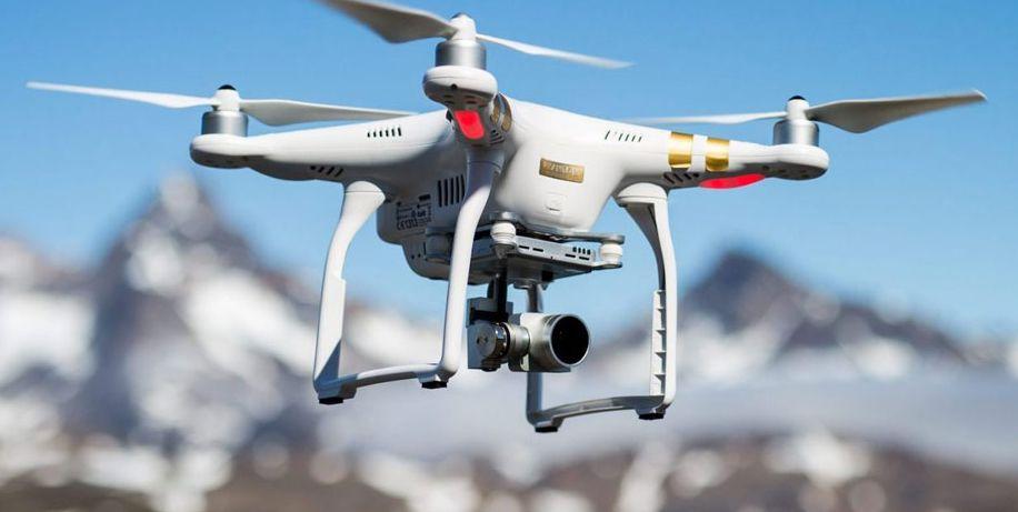 Tips Membeli Drone untuk Pemula