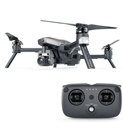 Drone GPS AutoPilot Murah Walkera Vitus