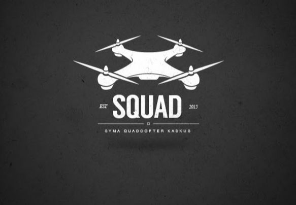 Drone Syma Terbaik