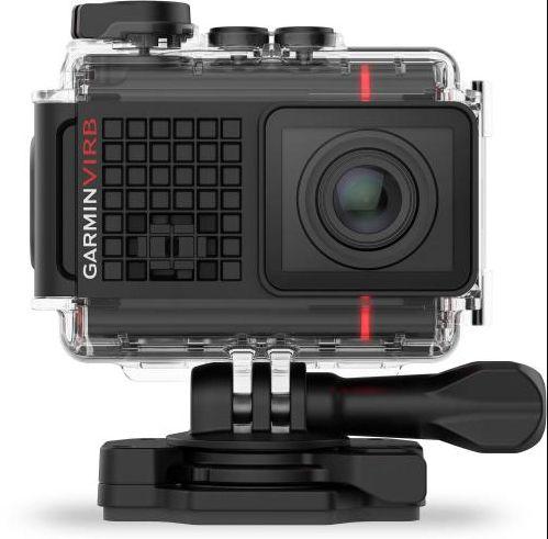 Kamera Action Terbaik untuk Drone Virb