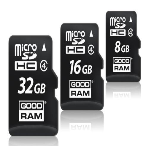 Kartu Micro SD Terbaik untuk Drone