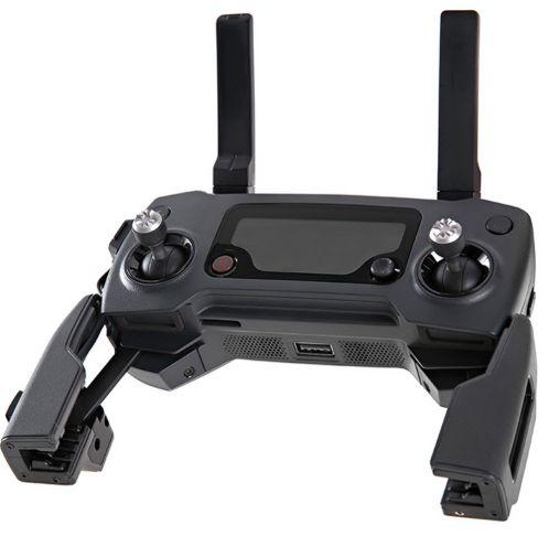 Kelebihan Drone DJI Mavic Pro remote