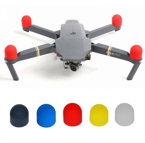 aksesoris Kelebihan Drone DJI Mavic Pro