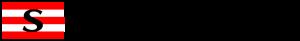 samudra indonesia
