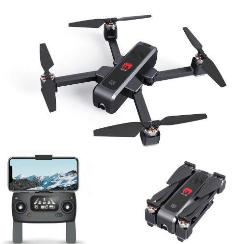 Drone Eachine Terbaik untuk Pemula ex3