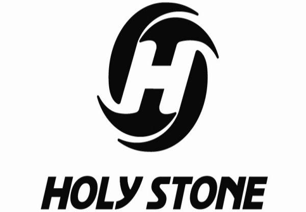 Drone Holy Stone untuk Pemula