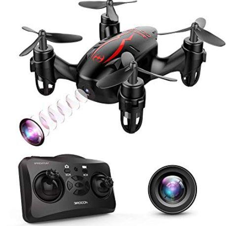 Drone Murah Dibawah 700 Ribuan drocon