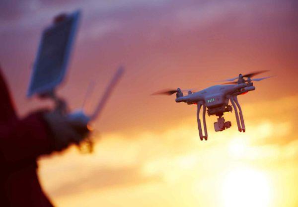 Drone Murah Dibawah 700 Ribuan