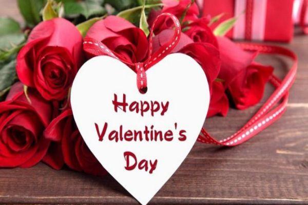 Drone Terbaik untuk Hari Valentine