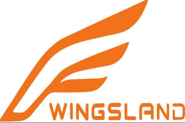 Drone Wingsland Terbaik