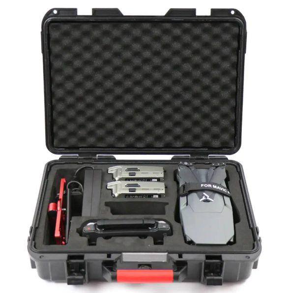 Mavic Air Travel Case D600